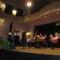 2012 május 18 Marosvásárhely  072