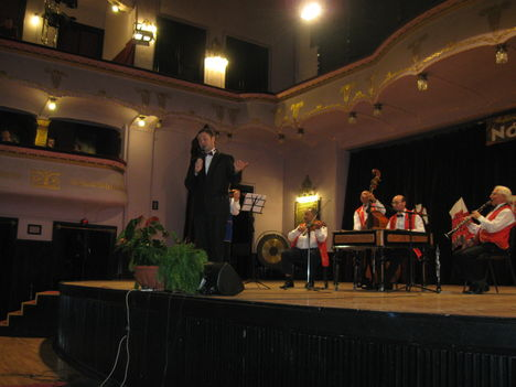 2012 május 18 Marosvásárhely  078