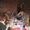 2012 május 18 Marosvásárhely  109