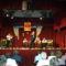 2012.május .31. Ujpesti Nyárhívogató Nótaműsor