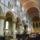 Bakáts-téri templom