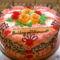 citromos torta