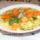 Marcsi levesei-főzelékei