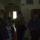2012.06.02. Óvodás kirándulás Fertőújlak- Nagycenk- Fertőrákos- Fertőd
