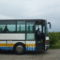 DSCF9068