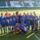 Gönyű SE -Csorna SE 0-2 Keglovich Kupa döntő 2012.