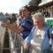 Keglovich Kupa döntő 2012. 17