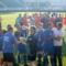Keglovich Kupa döntő 2012. 2