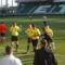 Keglovich Kupa döntő 2012. 3