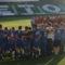 Keglovich Kupa döntő 2012. 6