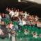 Keglovich Kupa döntő 2012. 7