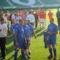 Keglovich Kupa döntő 2012. 8
