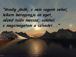 képes versek idézetek Kultura: képes idézetek 2 (kép)