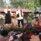 Mészáros vendéglő 2012.06.02 Abony Bakos Linda és Acsai Feri