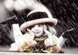 Esik eső, csepereg, Sárga levél lepereg