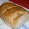 Füszeres, hagymás kenyér