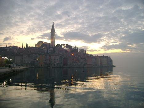 Istria 1