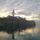 Istria_1_1459974_1132_t