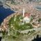 Istria 2