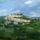 Istria 3