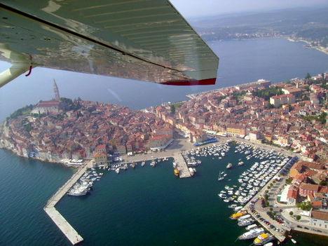 Istria 5