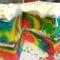 Torta-színek-409698