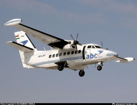 ABC Air