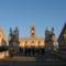 Capitolium tér