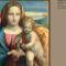 Confronta on Madonna2