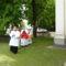 Hajmáskér  Szentháromság templom 12