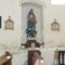 Hajmáskér  Szentháromság templom 5