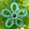 Kis Virág