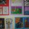 Kiszombor, kiállítás, képzőművészet,hang,zene,kép 14