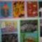 Kiszombor, kiállítás, képzőművészet,hang,zene,kép 15