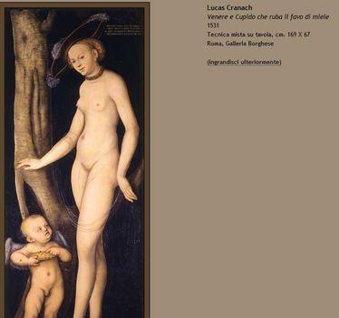 Lucas Cranach10