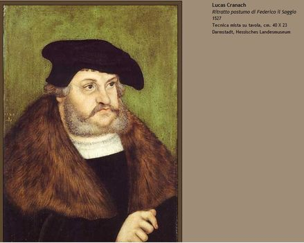 Lucas Cranach15