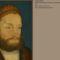 Lucas Cranach16