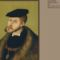 Lucas Cranach17