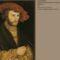 Lucas Cranach18