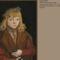 Lucas Cranach19