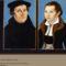 Lucas Cranach24