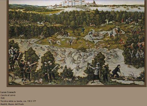 Lucas Cranach2