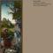 Lucas Cranach9