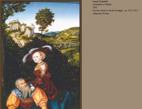 Lucas Cranach 3
