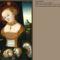 Lucas Cranach 4