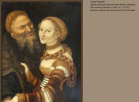 Lucas Cranach 5