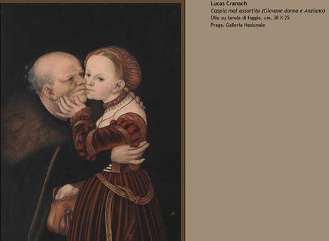 Lucas Cranach 6
