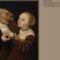 Lucas Cranach 7