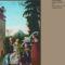 Lucas Cranach David e Bersabea