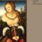 Lucas Cranach Lukrécia2